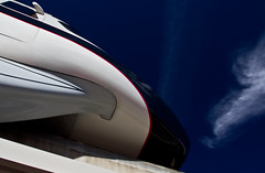 Monorail Monday XLIII - Volume 3 (DugJax) Tags: monorail waltdisneyworld magickingdom transportationandticketcenter ef24105mmf4lisusm expressmonorail monorailblack canonrebelt2i