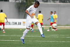 Sub17 - Vitor Alex (Santos Futebol Clube) Tags: alex base rei vitor sub17 portuguesa juvenil pel santista