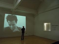 "Serial Portraits invité à Barrow-in-Furness par Art Gena - imagespassages / Shift • <a style=""font-size:0.8em;"" href=""http://www.flickr.com/photos/12564537@N08/8692953166/"" target=""_blank"">View on Flickr</a>"