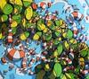 GX.0.8 (crin_art) Tags: wood streetart art painting artwork paint colours marker crin crinart