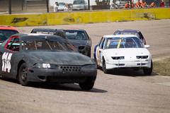 Racing (Chubby's Photography) Tags: speedway wausau shorttrack shorttrackracing wausauwi