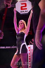 094_IMG_4576 (MMA Raju) Tags: raju laan klink mma mixedmartialarts mmaraju sportlikvabavitlus mmaee estonianmma mnnimgi