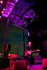 Warpaint - Austin Psych Fest 2013 - by James Goulden