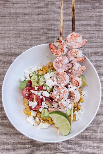 elote corn and shrimp bowls-1.jpg