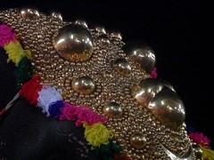 koodalmanikyam utsavam 2013 shiveli14 (koodalmanikyam-utsavam) Tags: elephant utsavam irinjalakuda koodalmanikyam irinjalakudautsavam shiveli koodalmanikyamtemple koodalmanikyamutsavam2013 koodalmanikyamutsavamphotos
