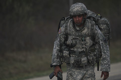 SSG Guerrero (416thTEC) Tags: soldier unitedstates soldiers warrior warriors nco engineers usarmy wis armyreserve fortmccoy noncommissionedofficer ncooftheyear trainingevents bestwarrior soldieroftheyear armypicture bestwarriorcompetition 416ththeaterengineercommand 416thtec 2013bestwarriorcompetition 2013416thtecbestwarriorcompetition