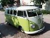 "AM-57-89 Volkswagen Transporter kombi 1959 • <a style=""font-size:0.8em;"" href=""http://www.flickr.com/photos/33170035@N02/8701148445/"" target=""_blank"">View on Flickr</a>"