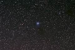 The Iris Nebula Widefield (iksose7) Tags: iris canon stars long exposure space 4 nebula astrophotography astronomy caldwell cepheus 200mm 1100d ef200l Astrometrydotnet:status=solved nightskyphotography Astrometrydotnet:version=14400 Astrometrydotnet:id=alpha20130582304918