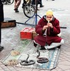Plaza de Yamaa el Fna  .IMG_5646 (XimoPons : vistas 4.000.000 views) Tags: africa people gente islam morocco marruecos morrocco magreb marrakeck medinademarrakesh mygearandme plazadeyamaaelfna ximopons