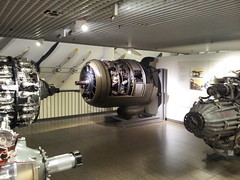Deutsches Museum (jcranky) Tags: deutschesmuseum museum munich science technology