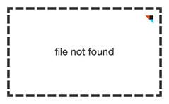 Penipuan Investasi Emas Terungkap Di Jakarta Utara Satu lagi Perusahaan Investasi emas yang gagal bayar dan di amankan oleh pihak kepolisian yaitu PT. Graha Arthamas Abadi (Gama). Perusahaan ini dituduh telah melakukan penipuan dan penggelapan dana nasaba (bgspd7) Tags: dan lima metro dana 9 ini yang jakarta di 100 500 pt » total lagi jaya orang satu emas dari gama bayar dengan baca telah oleh utara penipuan sekitar abadi graha polda pihak gagal perusahaan investasi merupakan miliar melakukan kepolisian selengkapnya terungkap amankan diamankan nasabah yaitu arthamas dituduh penggelapan dirugikan penggede satreskrim httpfeedproxygooglecom~rprofessortrader8899~3nx2idsyuvj0penipuaninvestasiemasterungkapdihtml