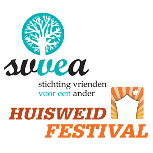 Huisweid Festival Avatar 2013