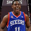 Jrue Holiday #sixers #76ers #nba #love #alleniverson #phi #215 #iverson #philadelphia #phila #phl #phillies #basketball #philadelphiaunion #cute #swag #ai #theanswer #dope #yolo #eyes #suns #pa #sweet #twoonefive #allen #aphillyated #instagram #flyers #sn