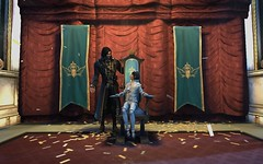 Dishonored_2012-10-31_21-32-22-93 (String Anomaly) Tags: game videogame dishonored