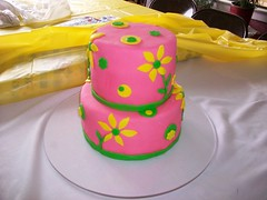 100_1163 (cakeladySara1) Tags: wedding cakes is sweet it how saras