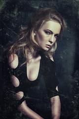 The Mirror (Jevaughn Simons) Tags: photoshop mirror photo retouch retouching cs5