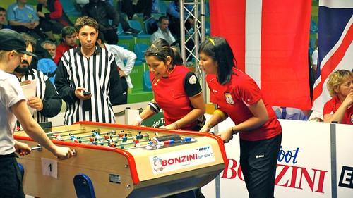 WCS Bonzini 2013 - Women's Nations.0017