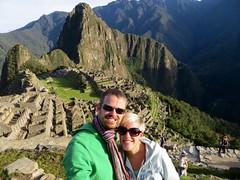 Machu Picchu-21