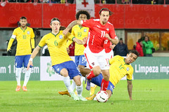 7D2_0161 (smak2208) Tags: wien brazil austria österreich brasilien fuchs koller harnik ernsthappelstadion arnautovic