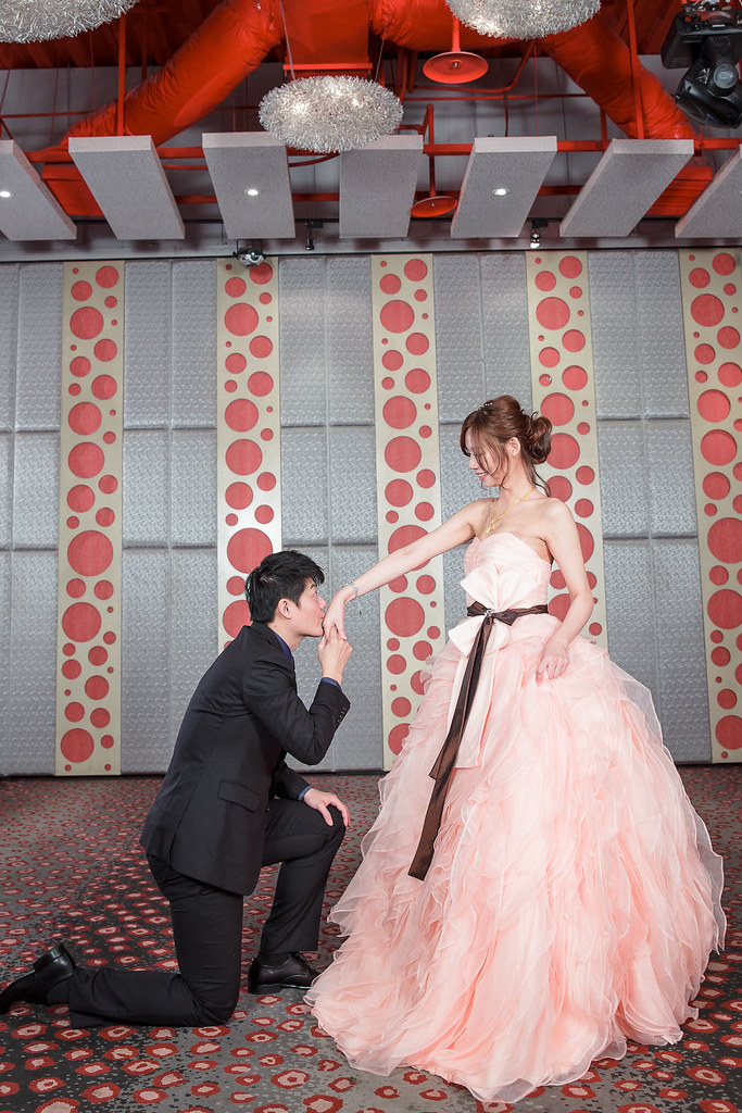 新竹彭園婚禮紀錄