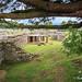 20160714-IMG_6511 Bath House Chesters Roman Fort Hadrians Wall Northumberland.jpg