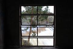 ventana seda (Aguslb) Tags: window ventana seda agua water