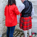 """2016_08_15_Scottish_Days-5 • <a style=""""font-size:0.8em;"""" href=""""http://www.flickr.com/photos/100070713@N08/28413431043/"""" target=""""_blank"""">View on Flickr</a>"""
