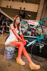 Good Smile Racing -Wonder Festival 2016 [Summer] (Makuhari, Chiba, Japan) (t-mizo) Tags: sigma2435mmf2dghsmart sigma sigma2435f2 sigma24352 sigma2435mm sigma2435mmf2 sigma2435mmf2dg sigma2435mmf2dgart sigma2435mmf2art art 千葉 chiba makuhari 幕張 美浜区 mihama 幕張メッセ makuharimesse 展示会 販売会 event イベント wonderfestival ワンフェス wf wf2016夏 wf2016summer ワンダーフェスティバル figure フィギュア figures 日本 japan wf2016 wf2016s person ポートレート portrait women woman girl girls people キャンペーンガール キャンギャル campaigngirl showgirl コンパニオン companion cosplay コスプレ レイヤー cosplayer コスプレイヤー goodsmilecompany グッドスマイルカンパニー グッスマ maxfactory canon canon5d canon5d3 5dmarkiiii 5dmark3 eos5dmarkiii eos5dmark3 eos5d3 5d3 lr lr6 lightroom6 lightroom lrcc lightroomcc