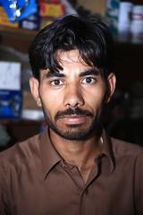 Muhammad Kamran Khan (muhammadabdullah_k) Tags: charsada pakistan interest free loans microfinance entrepreneurship pakhtoon ordinary people small business akhuwat busines hardware shop spare parts