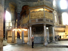img_5468 (izrailit) Tags: hagiasofia istanbul turkey
