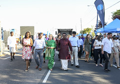 IMG_2743  Premier Kathleen Wynne attended the opening night of Tamilfest 2016. (Ontario Liberal Caucus) Tags: hunter thiru mcmahon maccharles jaczek tamil tamilfest toronto scarborough ethnic festival