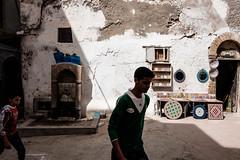 . (Stphane Dgremont) Tags: essaouira maroc color light stephanedegremont street streetphotography