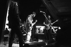 2016-09-03 - Capitan Espacio - Pirkas - Foto de Marco Ragni