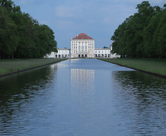IMG_3814_A (from_the_sky (thanks for 8.5 Mio views)) Tags: nymphenburg munich bavaria 2016