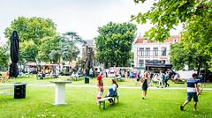 PPB_9222 (PeSoPhoto) Tags: proefpark kenaupark haarlem holland foodtruck foodtrucks summer food festival