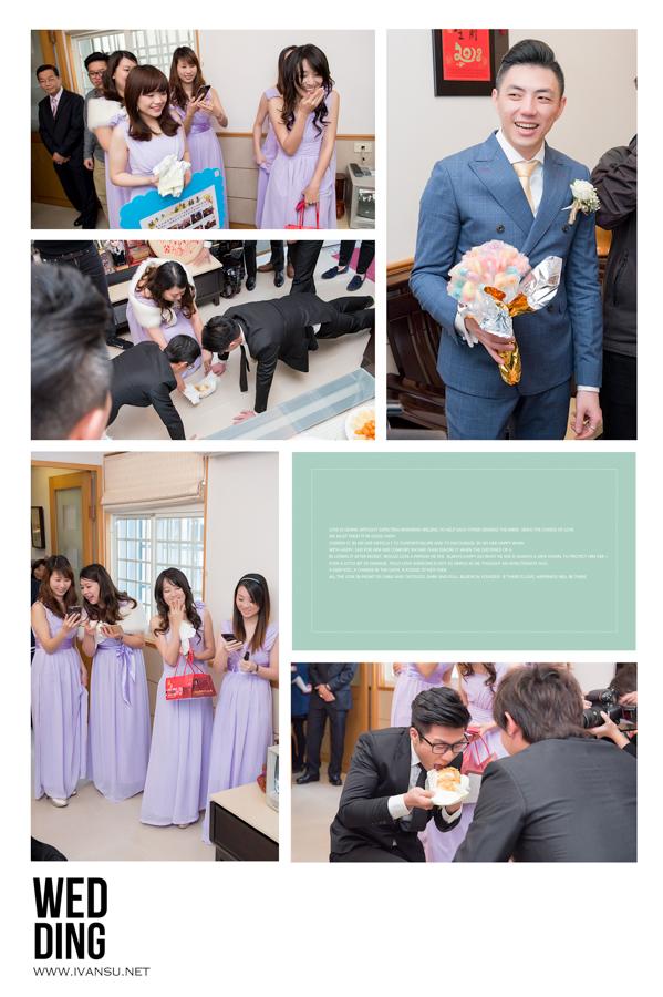 29023891204 ae6e5b8f48 o - [台中婚攝] 婚禮攝影@林酒店 汶珊 & 信宇