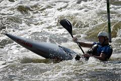 150-600  test shots-5 (salsa-king) Tags: 150600 7dmkii canon tamron august canoe course holme kayak pierpont raft sunday water white