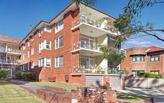 11/21 Ormond Street, Ashfield NSW