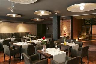 Hotel Granados 7