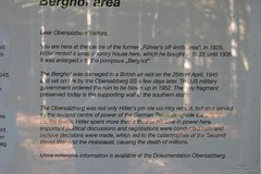 IMG_8030 (fab spotter) Tags: nid daigle kehlsteinhaus berchtesgaden obersalzberg hitler allemagne exterieur paysage transport berghof
