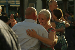 Tango in Brugge (Natali Antonovich) Tags: tangoinbrugge tango dance portrait belovedbrugge brugge bruges lifestyle relaxation emotion mood tradition belgium belgique belgie light couple pair heandshe smile