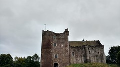 Day 4 - The Highlands/Isle of Skye (andersonkae) Tags: scotland doune