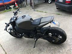 Bad-Bikes-Custom-GSX-R-1000-10