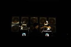 Krankisenthizer / Ei Wada (Ars Electronica) Tags: arselectronicafestivalopeningevent openingevent 2016 arselectronica arselectronica2016 arselectronicafestival arselectronicafestival2016 austria eiwadajp kankisenthizerexhaustfancillator linz mediaart postcity radicalatomsandthealchemistsofourtime upperaustria art future science society technology