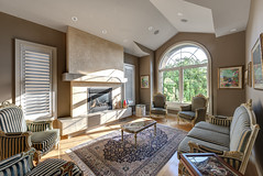 living room (Paula Cheese) Tags: realestate home house window paulacheesephotography photomatix enfused lightroom listing photoshopcc interior design nikond750 1424