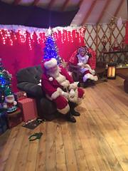 IMG_1044 (aspenpublicradio) Tags: santa claus christmas