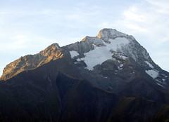 2016 09 26 La Muzelle (phalgi) Tags: france rhne alpes isere oisans les2alpes lesdeuxalpes alpski montagne muzelle massif glacier neige