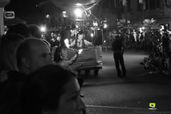 Corso-Fleuri-Selestat-2016-75.jpg (valdu67photographie) Tags: alsace corsofleuri selestat 2016 nuit international basrhin expositions fanabriques fanabriques2016 lego rosheim visite