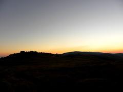 Parco Beigua_Cianazzo_Argentea-Beigua-Monviso_08-16 (mi.da_me) Tags: arenzano genova liguria alta via monti liguri parco naturale regionale beigua rifugio argentea resunou tramonto sera estate montagna crepuscolo monviso mountainsnaps