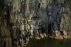 Grotte di Stiffe_15